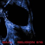 Baal :: Religion 616